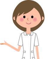 姫路市の救急体制と当クリニックの時間外対応について